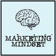 The Marketing Mindset Podcast show