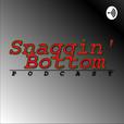 Snaggin' Bottom Podcast show