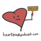Heartbreak Podcast show