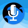 Ocean Science Radio show