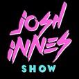 The Josh Innes Show show