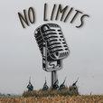No Limits show