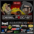 The Diesel Podcast show