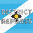 District Reports Podcast show