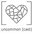 Uncommon [cast] show