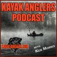 KA Podcast show
