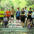 The Natural Running Network show