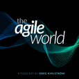 The Agile World show