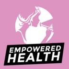 Empowered Health show