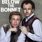 Below the Bonnet show