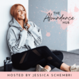 The Abundance Hub Podcast show