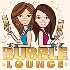 The Bubble Lounge show