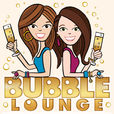 The Bubble Lounge show