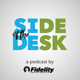 Side of the Desk show