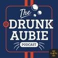 The DrunkAubie Podcast show