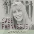 Sage Parnassus show
