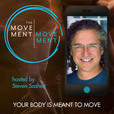 The MOVEMENT Movement show
