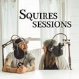 Squires Sessions show