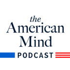 The American Mind show