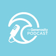 The Generosity Podcast show