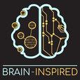 Brain Inspired show