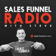 Sales Funnel Radio show