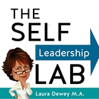 The Self Leadership LAB show