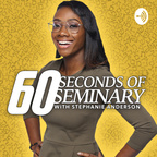 60 Seconds of Seminary show