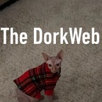 The DorkWeb show
