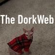 The DorkWeb show