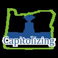 Capitolizing show