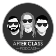 After Class Podcast show