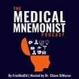The Medical Mnemonist (An InsideTheBoards Podcast) show