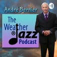 The WeatherJazz® Podcast show