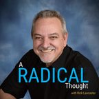 A Radical Thought show