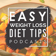 Best Weight Loss Podcasts for Beginners show