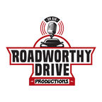 RoadWorthy Drive show
