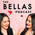 The Bellas Podcast show