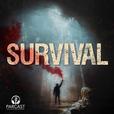 Survival show