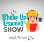 Shake Up Learning Show show