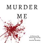 Murder Me show