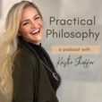 Practical Philosophy show