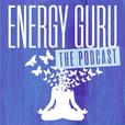 Energy Guru show