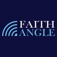 Faith Angle show