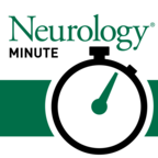 Neurology Minute show