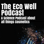 the ecowell podcast show