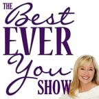 The Best Ever You Show  show