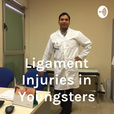 Understanding Orthopedic Injuries by Dr. Rewat Laxman | Best Orthopedic Surgeon In Bangalore show
