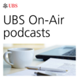 UBS On-Air show