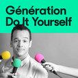 Génération Do It Yourself show